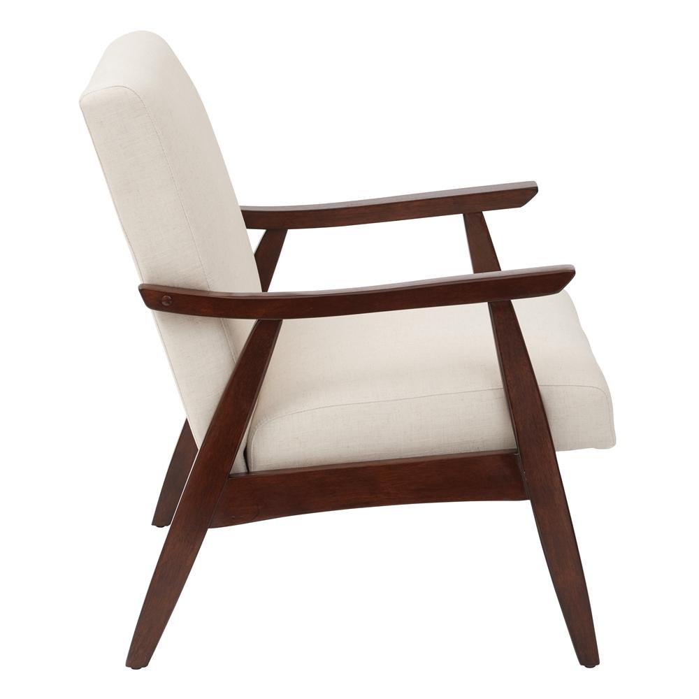Superbe Davis Chair · Thumbnail Thumbnail Thumbnail