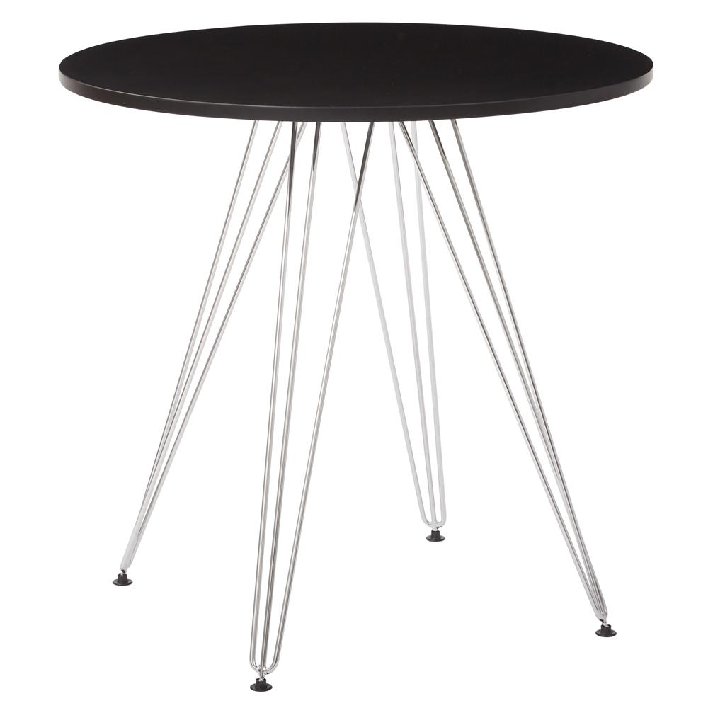 Eiffel Dinette Table