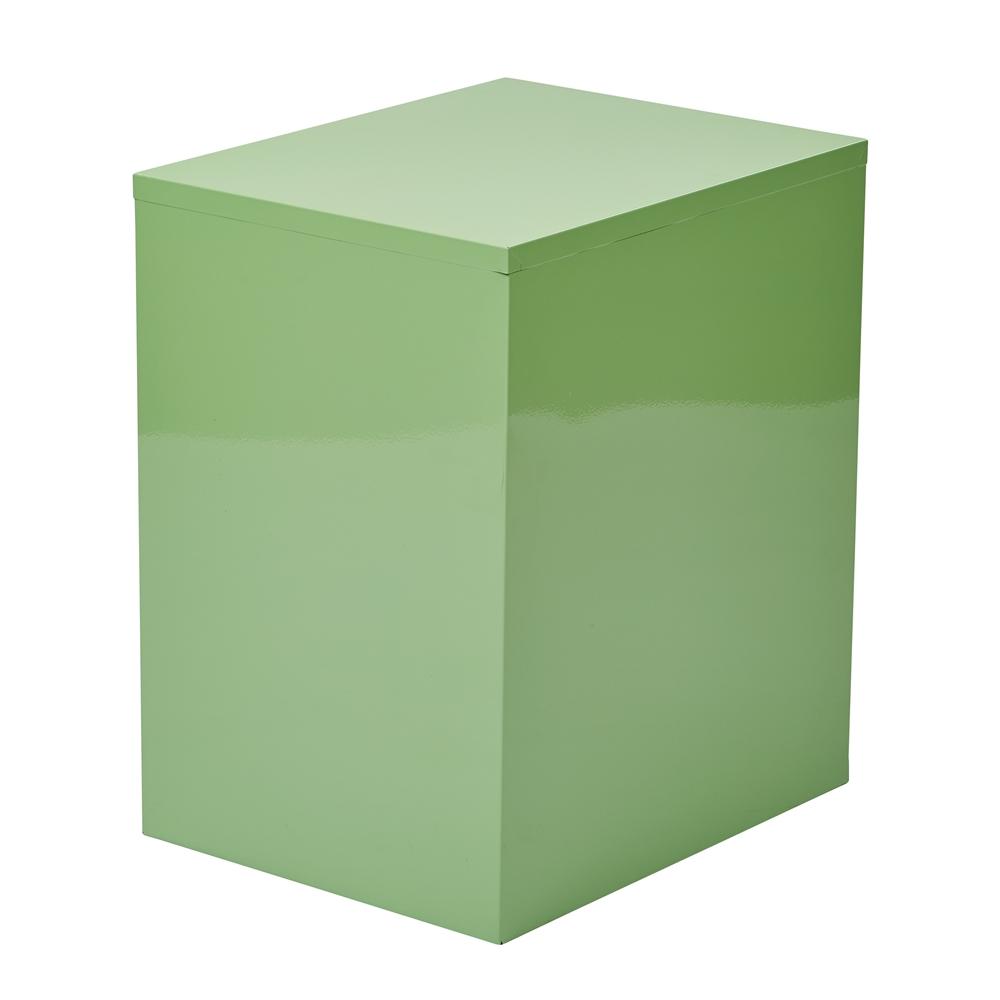 """22"""" Pencil, Box, Storage File Cabinet. Picture 3"""