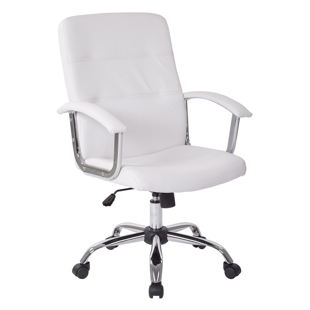 Malta Office Chair