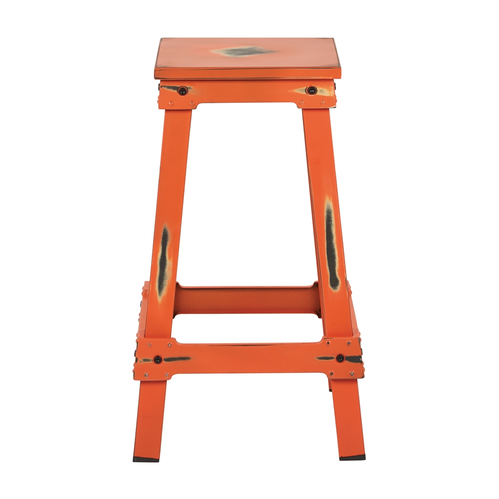 """New Castle 26"""" Barstool. Picture 2"""