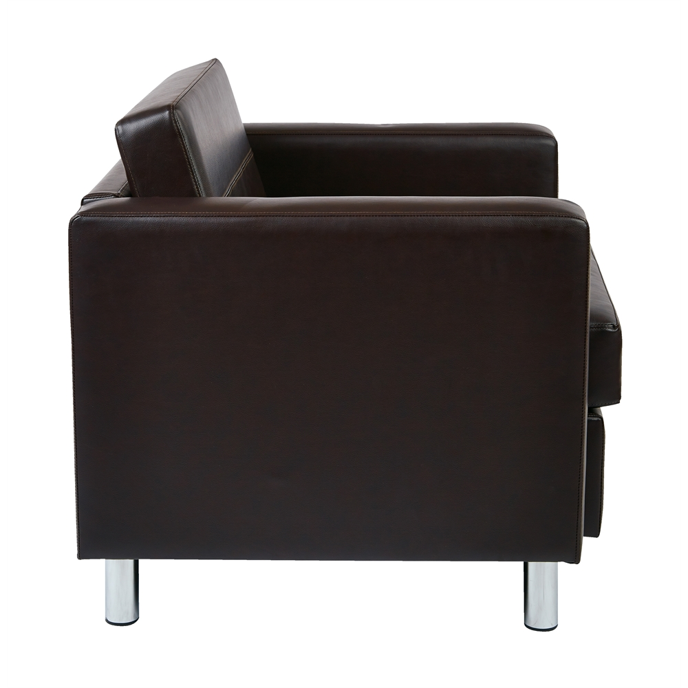 Pacific Armchair. Picture 2