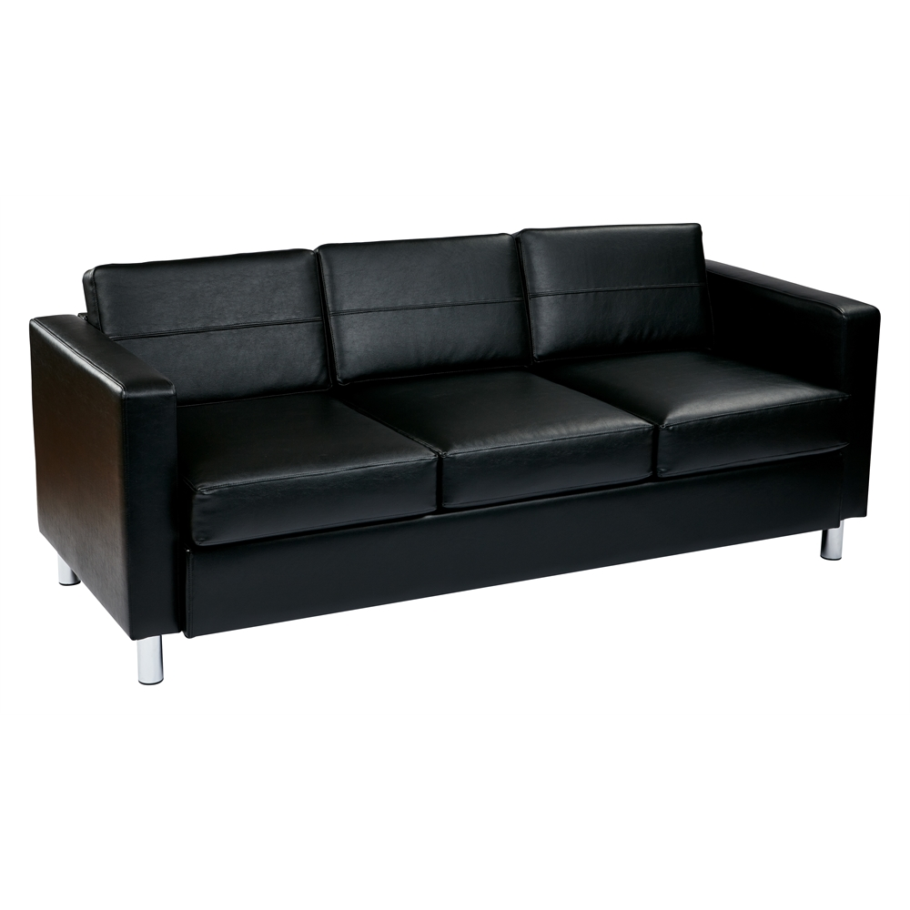 Pacific Sofa Couch. Picture 1