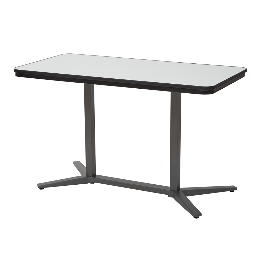Pneumatic Height Adjustable Table. Picture 3