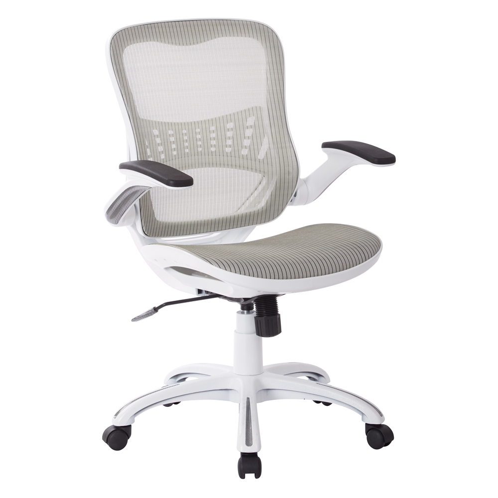 Riley Office Chair. Picture 1