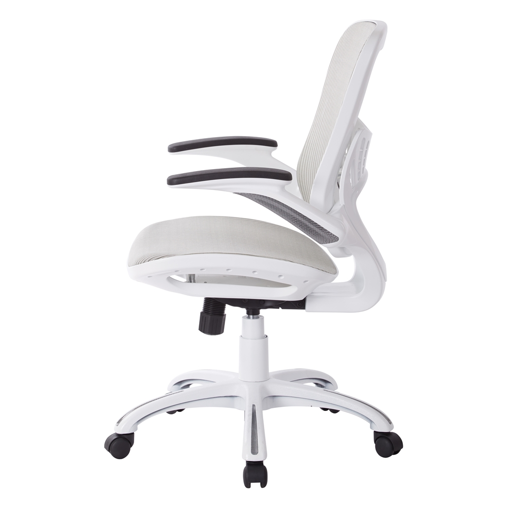 Riley Office Chair. Picture 2