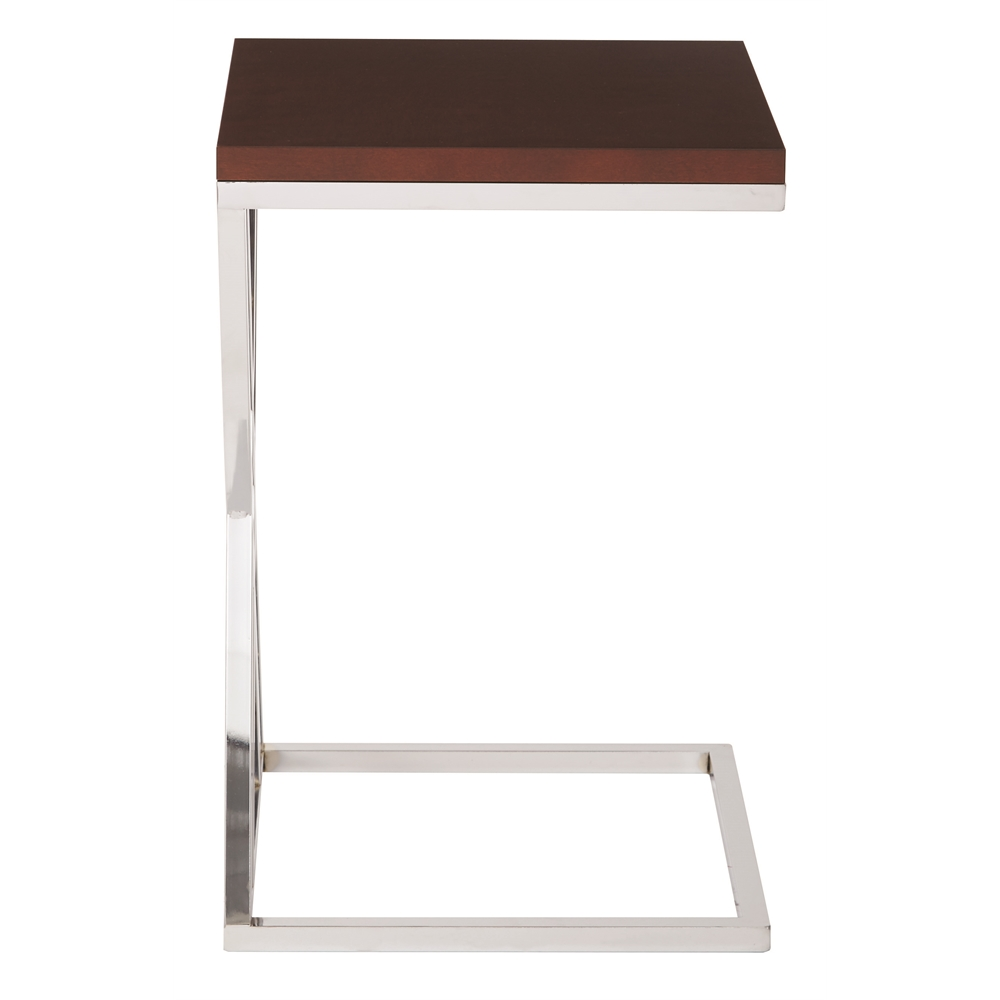 Wall Side Table. Picture 2