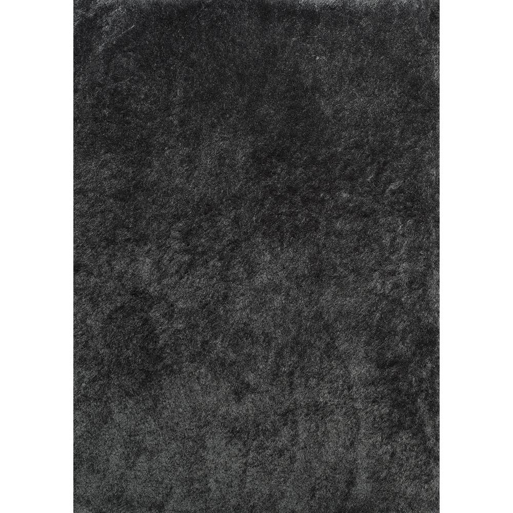 Bliss Siena Dark Grey Mat Rug