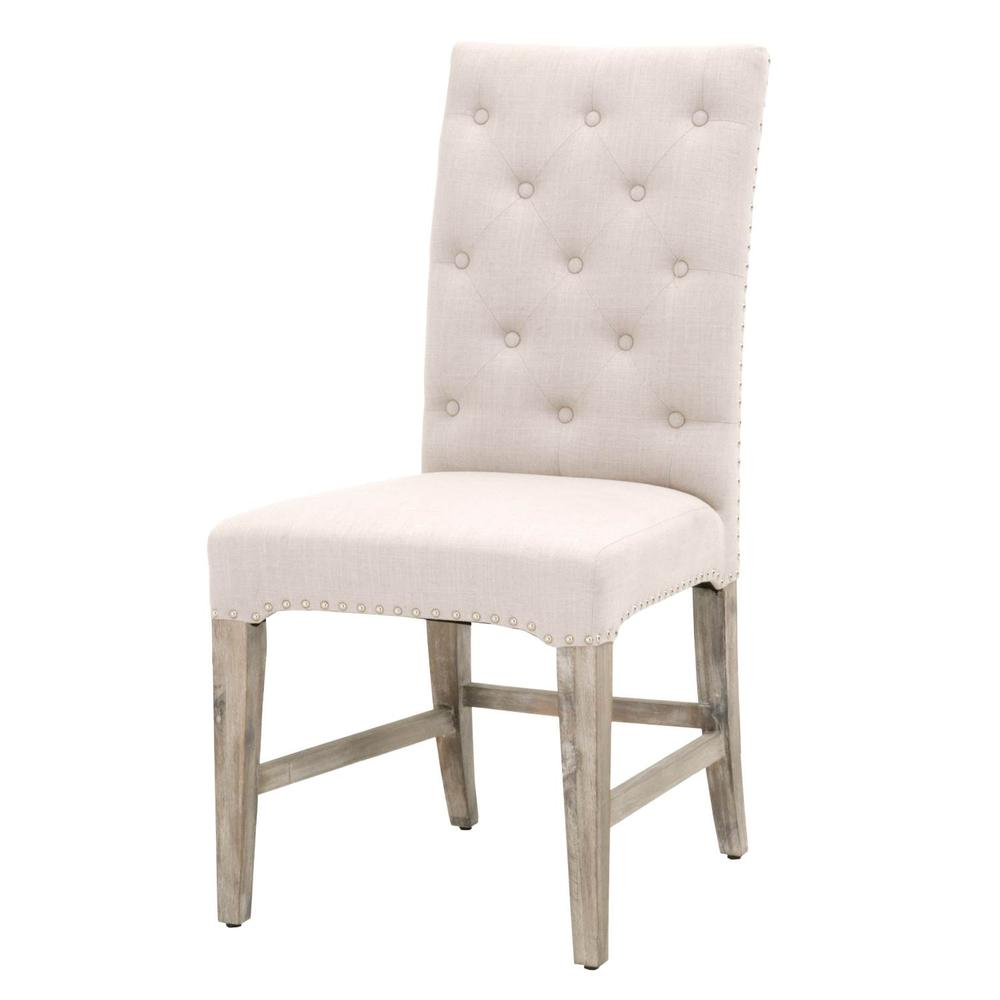 Wilshire Dining Chair (Set of 2). Picture 2