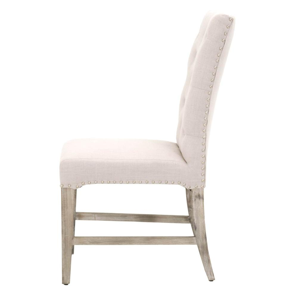 Wilshire Dining Chair (Set of 2). Picture 3