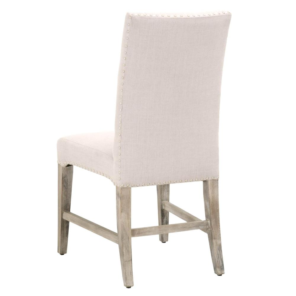 Wilshire Dining Chair (Set of 2). Picture 4