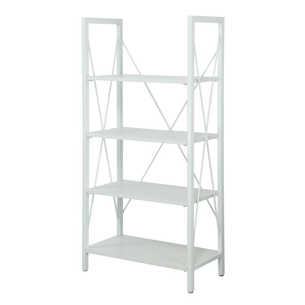 Designs2Go Carly Bookcase. Picture 1