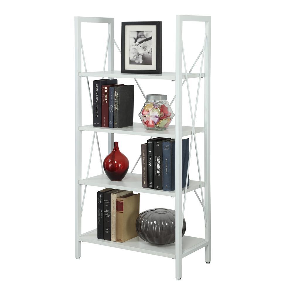 Designs2Go Carly Bookcase. Picture 3