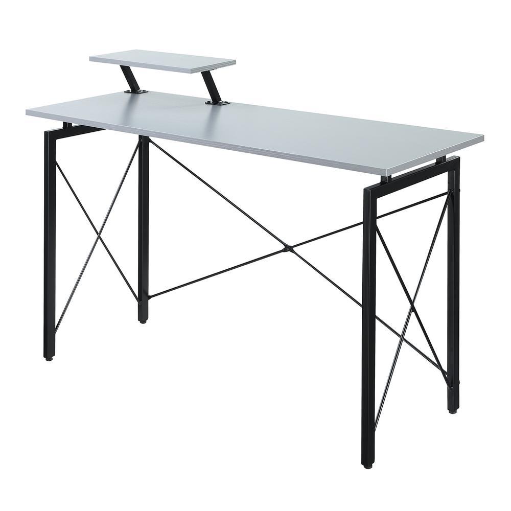 Designs2GoCarly Desk. Picture 1