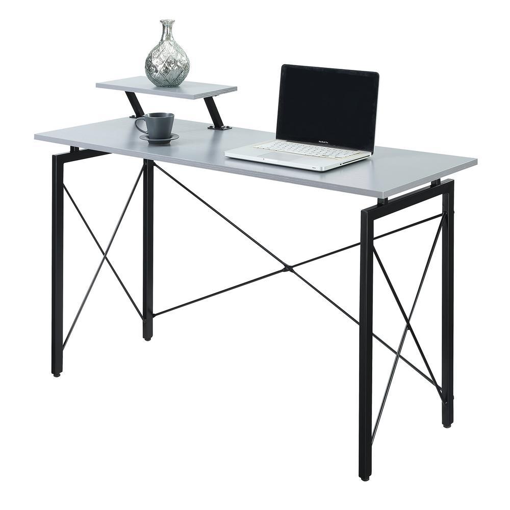 Designs2GoCarly Desk. Picture 3