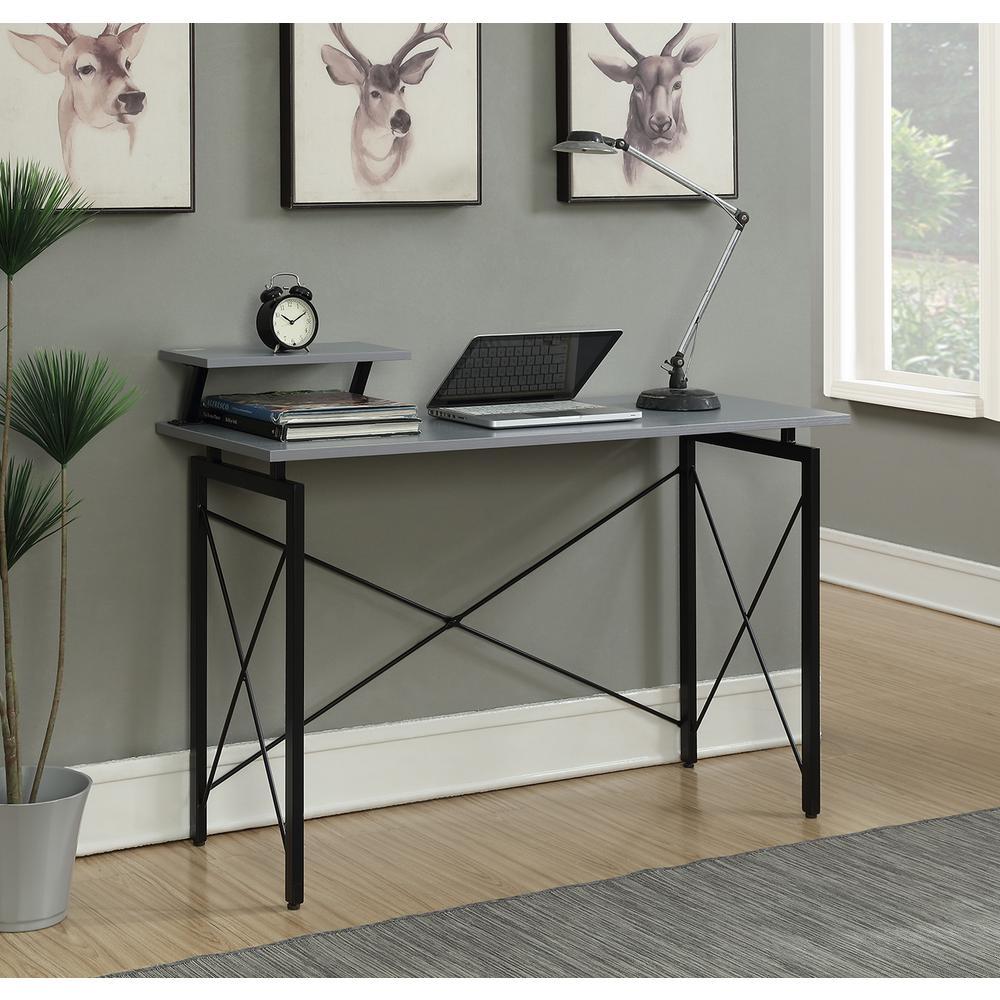 Designs2GoCarly Desk. Picture 2