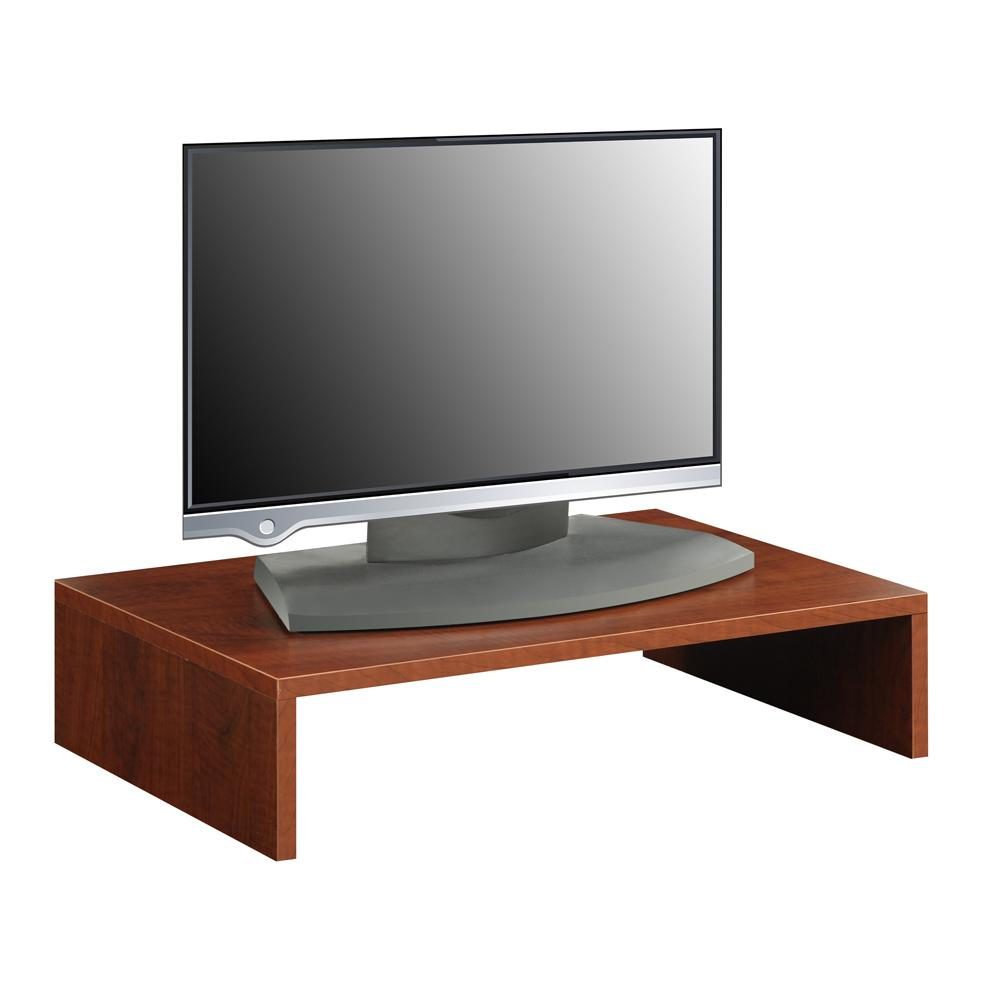 Designs2Go Small TV / Monitor Riser. Picture 3
