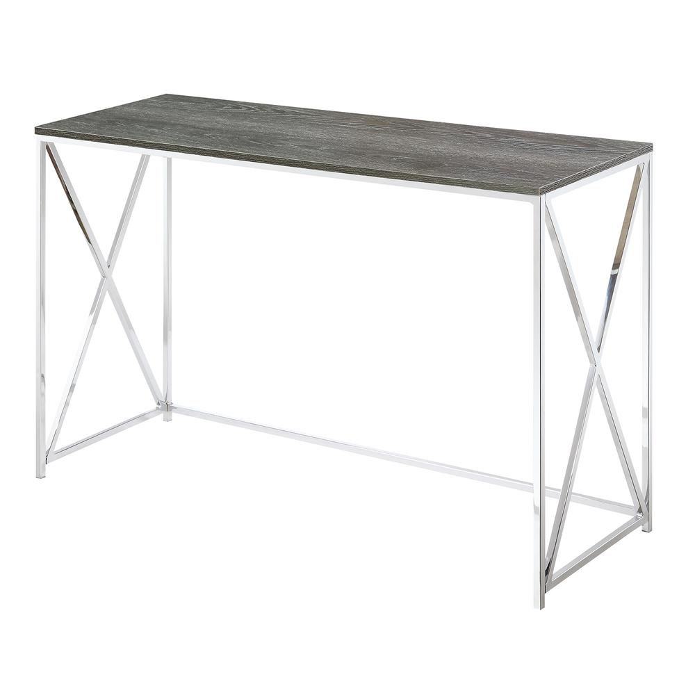 Belaire Console Table. Picture 3