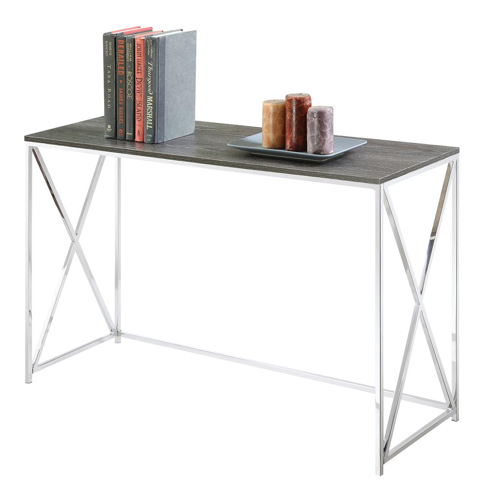 Belaire Console Table. Picture 2