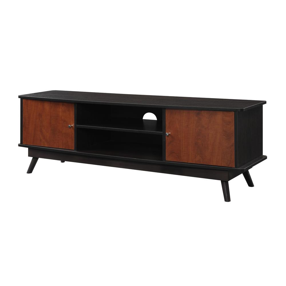 "Key Largo 60"" TV Stand. Picture 1"