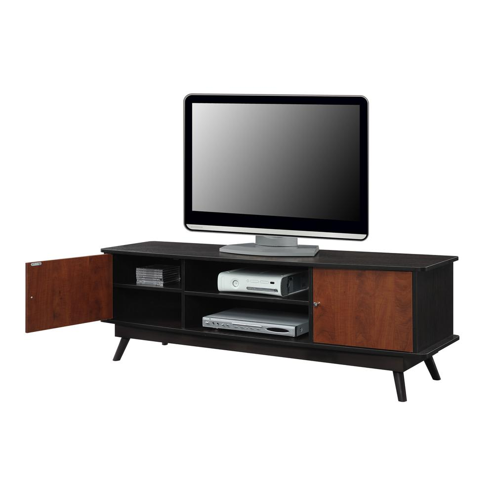 "Key Largo 60"" TV Stand. Picture 3"