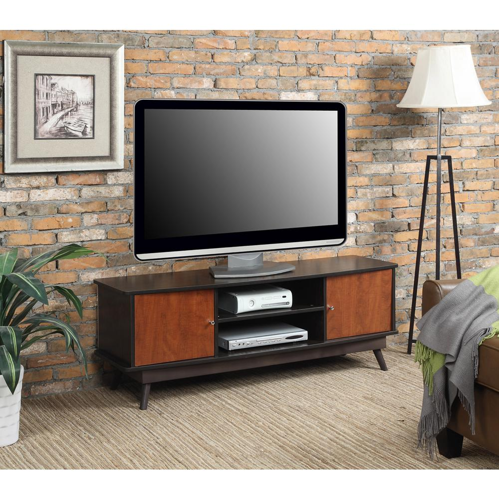"Key Largo 60"" TV Stand. Picture 2"
