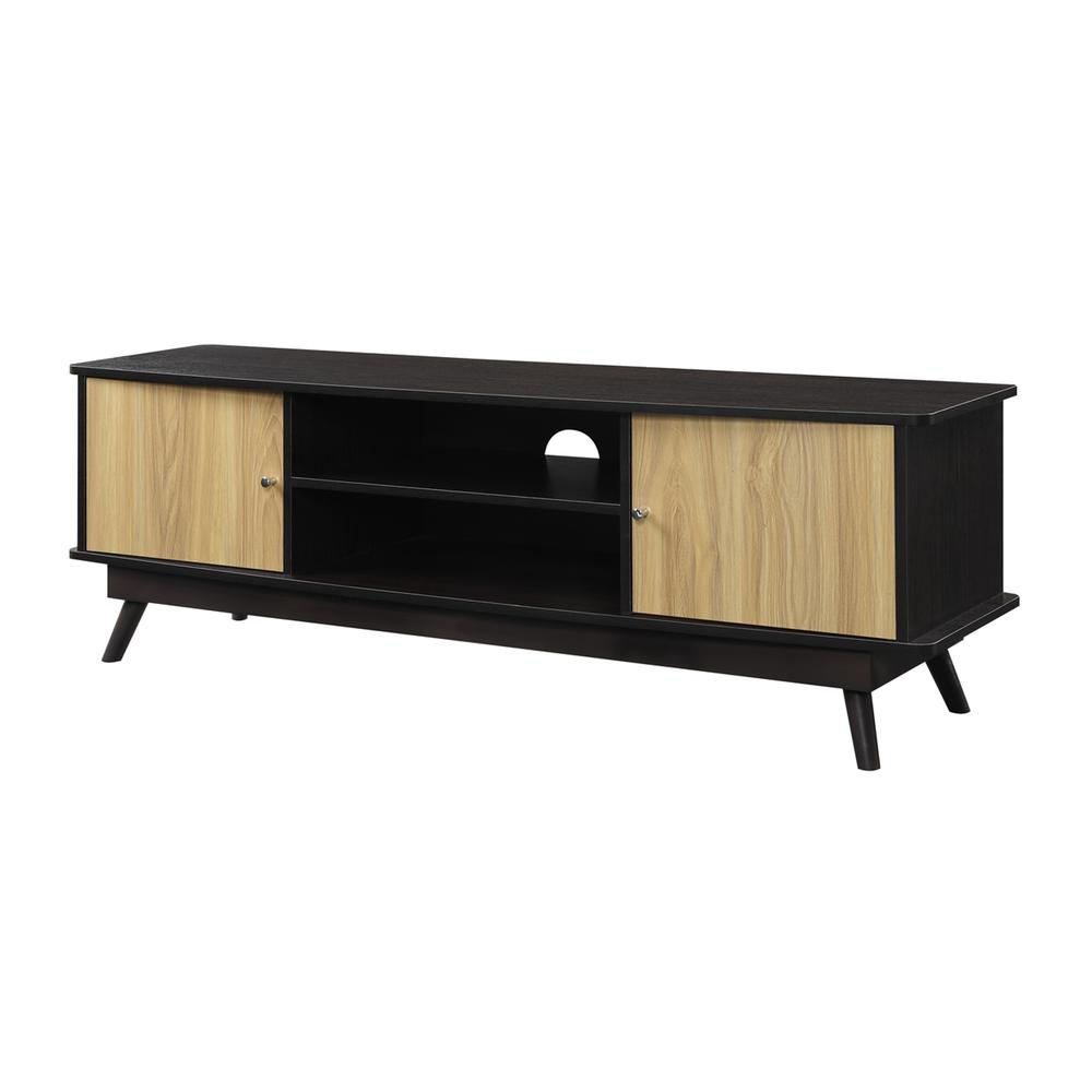 """Key Largo 60"""" TV Stand. Picture 1"""