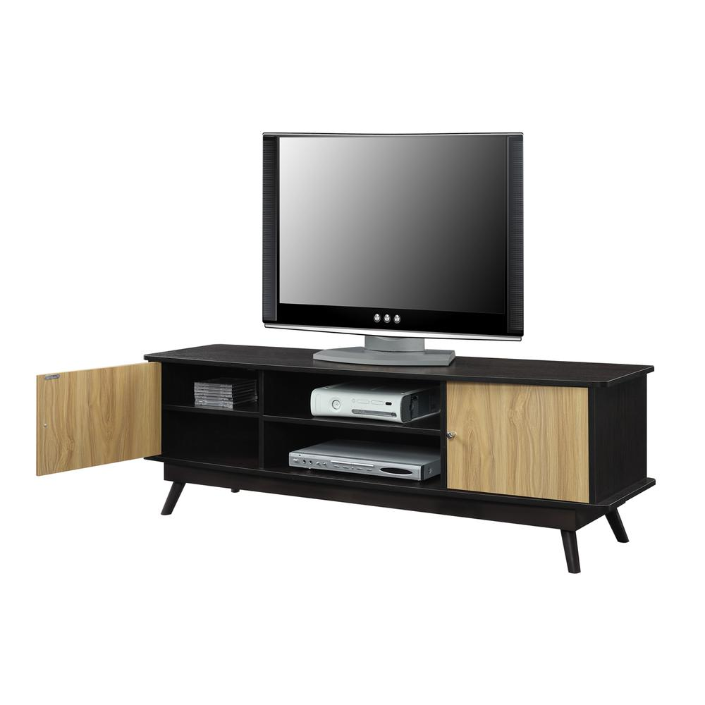 """Key Largo 60"""" TV Stand. Picture 3"""