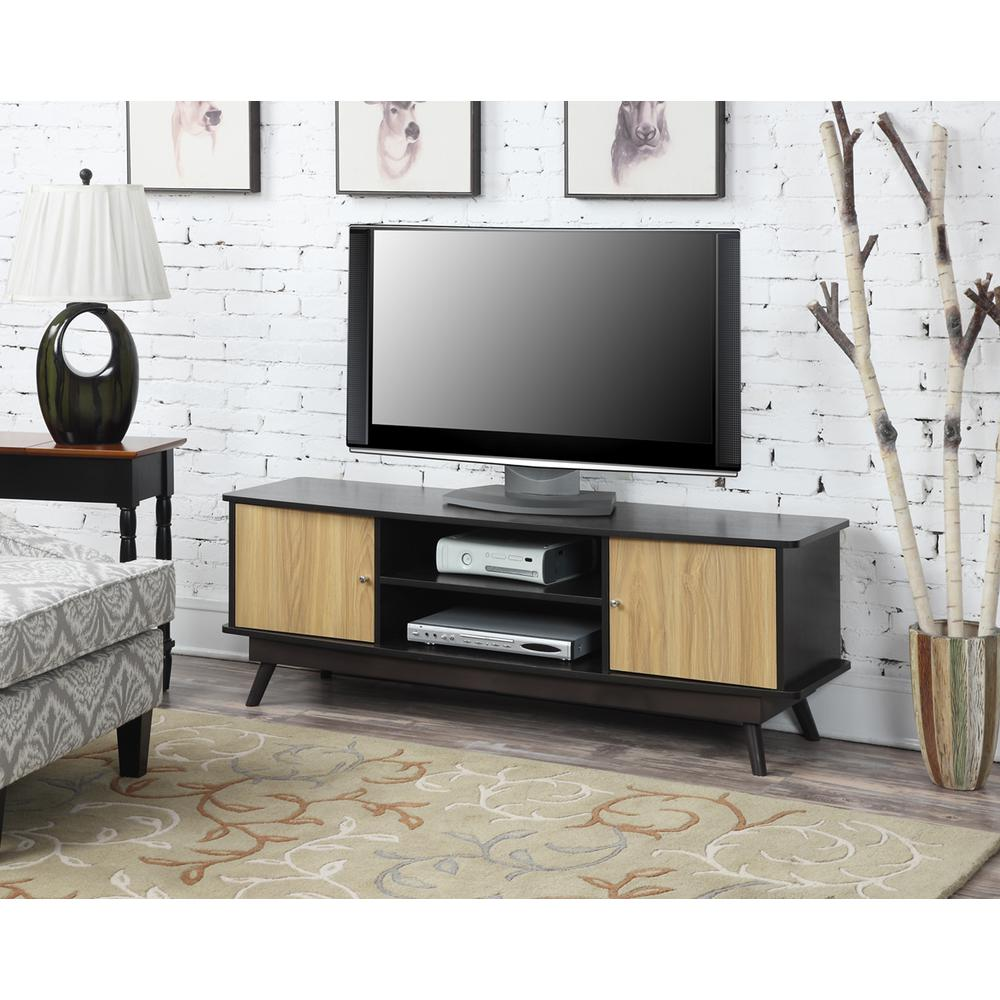 """Key Largo 60"""" TV Stand. Picture 2"""
