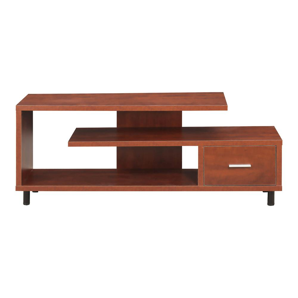 "Seal II 60"" TV Stand. Picture 10"
