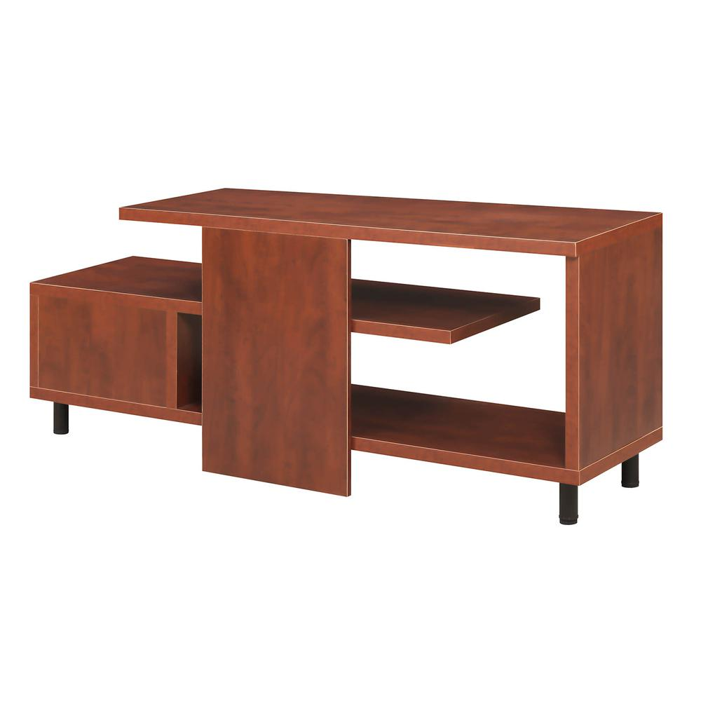 "Seal II 60"" TV Stand. Picture 8"