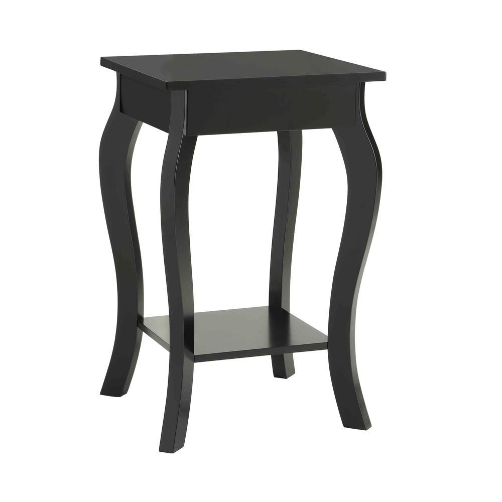Ella End Table. Picture 1
