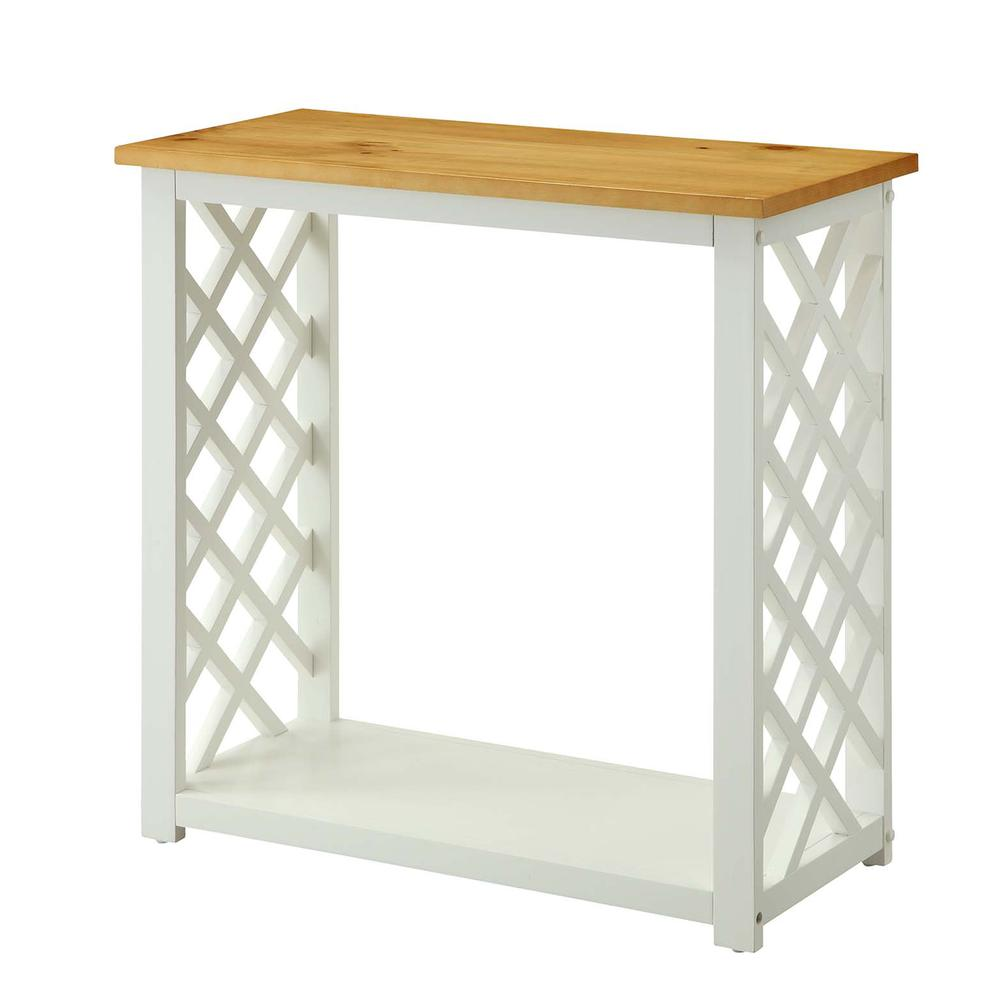 Cape Cod Hall Table. Picture 1