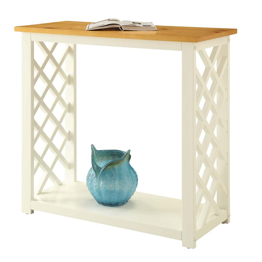 Cape Cod Hall Table. Picture 3