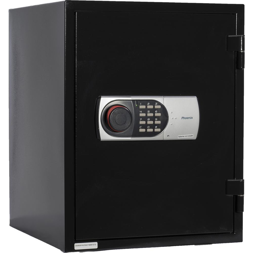 Olympian Digital Fireproof Safe 1.3 cu ft. Picture 1