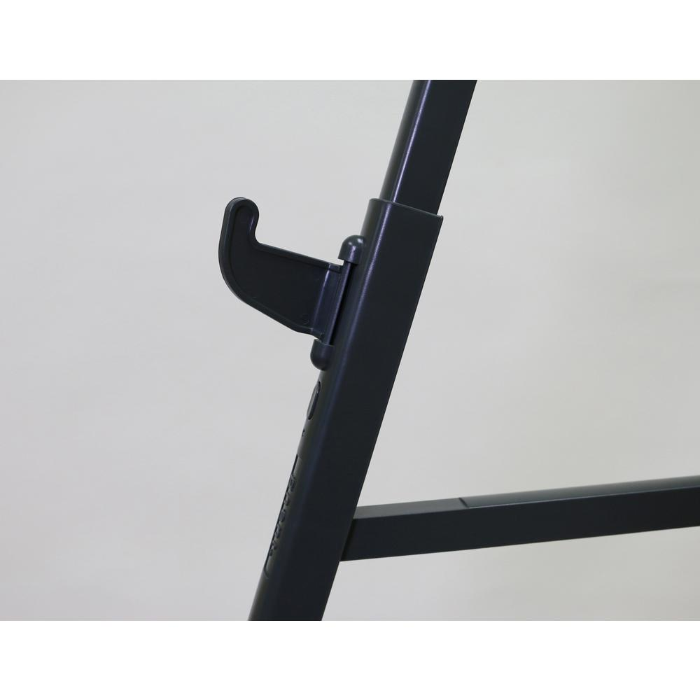 Ghent Triumph Adjustable Display Easel. Picture 5