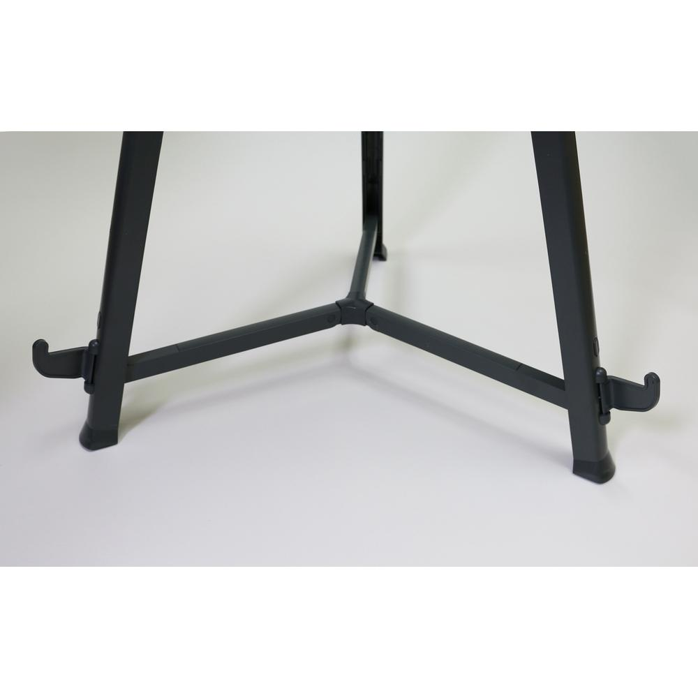 Ghent Triumph Adjustable Display Easel. Picture 4