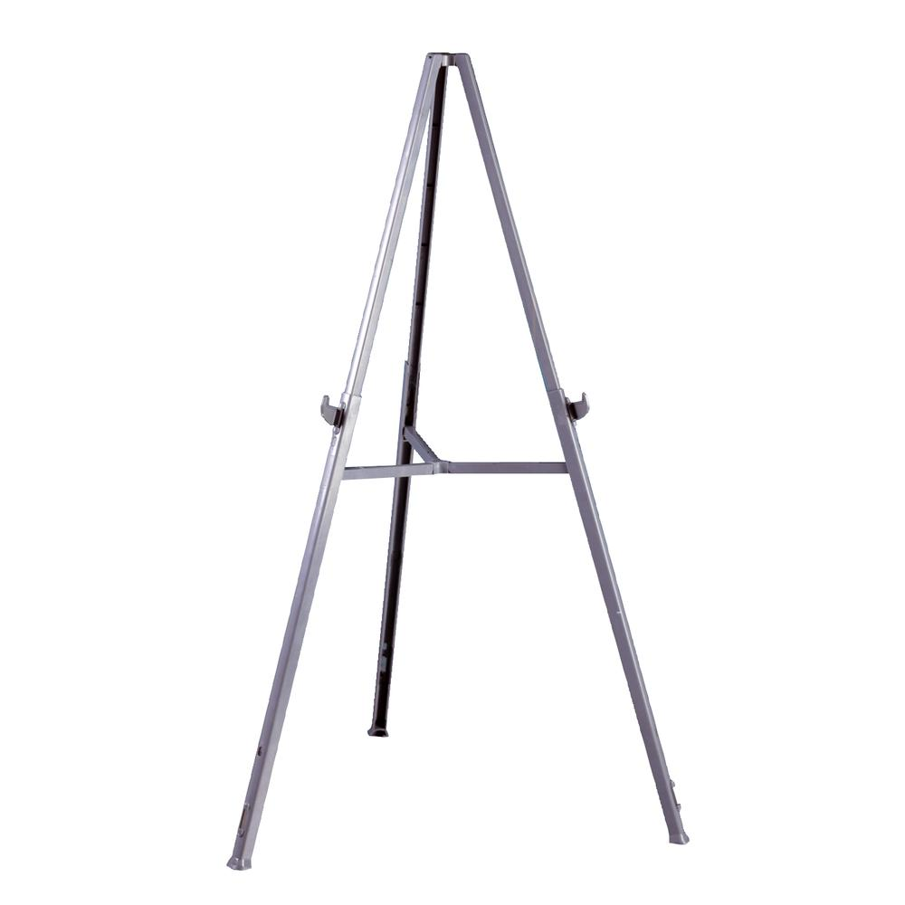 Ghent Triumph Adjustable Display Easel. Picture 1