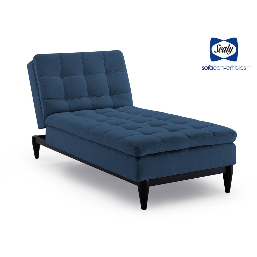 Montreal By Sealy Sofa Convertibles