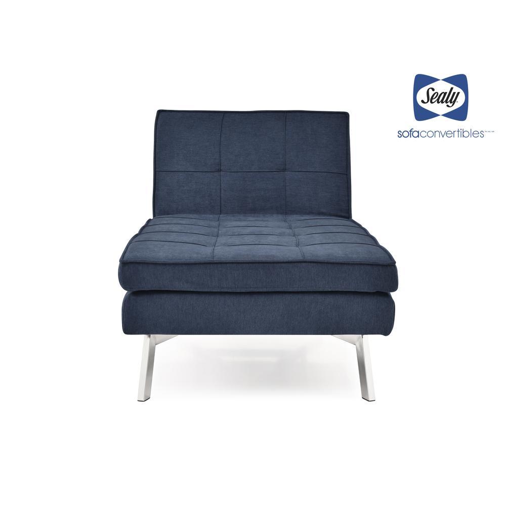 Jackson By Sealy Sofa Convertibles