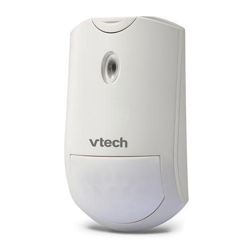 VTech Motion Sensor. Picture 2