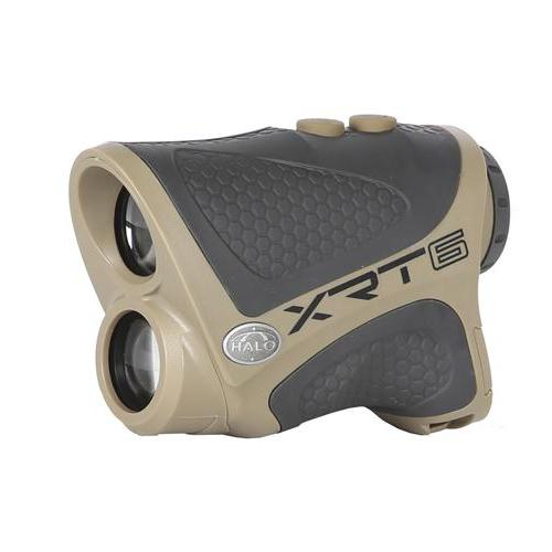 600 Yard Halo Laser Range Finder. Picture 2