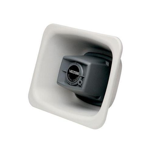 3 Watt 1Way FlexHorn - Gray. Picture 2