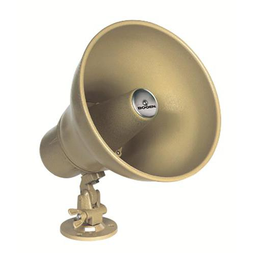 Bogen 30 Watt Horn. Picture 2