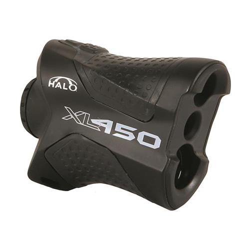 New 450 Yard Halo Range Finder. Picture 2