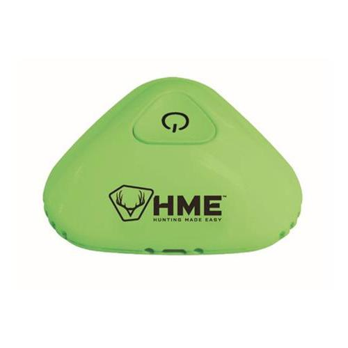 Portable Ozone Air Cleaner. Picture 2