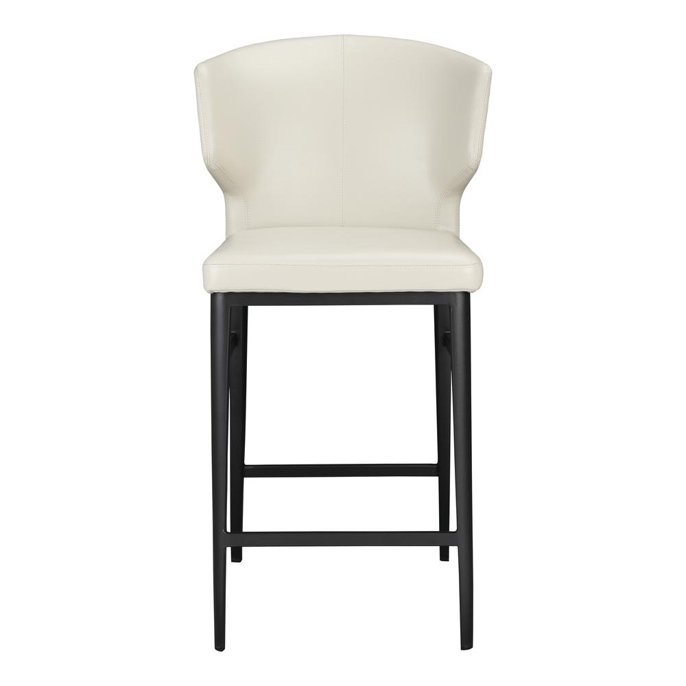 Delaney Counter Stool Beige