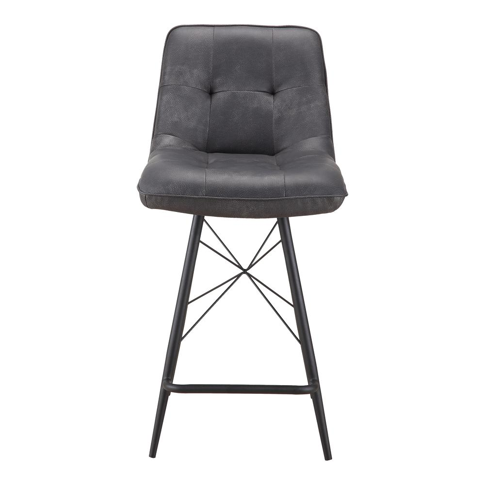 Morrison Counter Stool. Picture 1