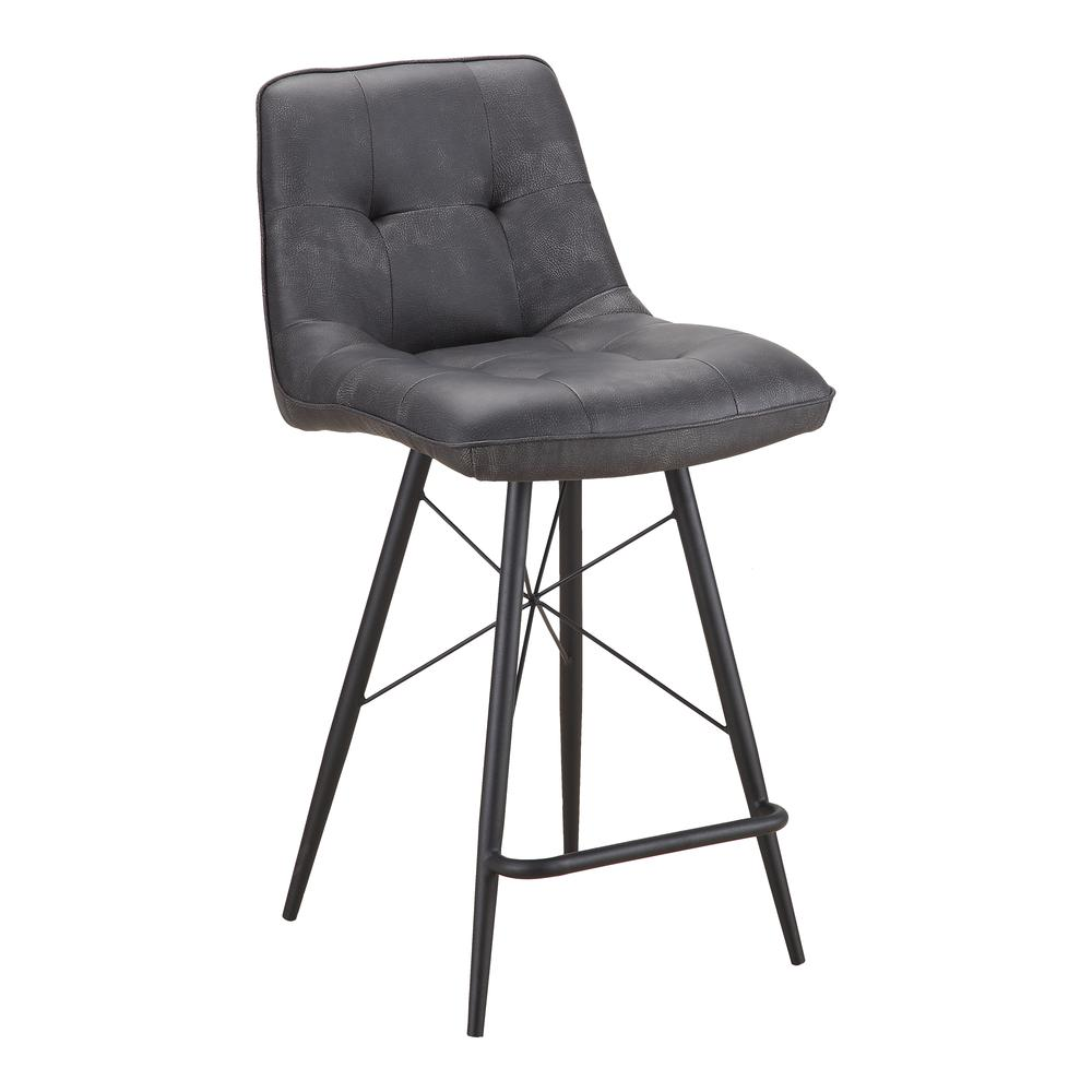 Morrison Counter Stool. Picture 2