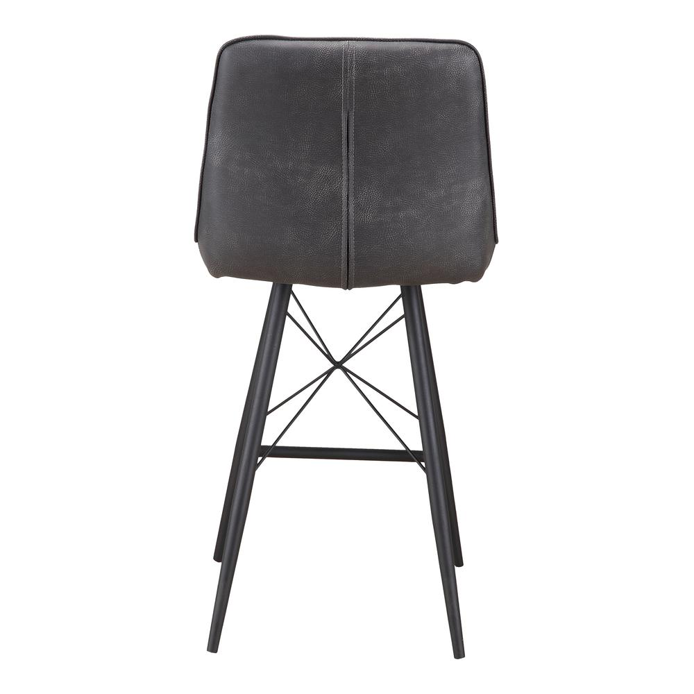 Morrison Counter Stool. Picture 4